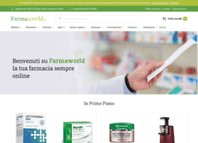 farmaworld.it
