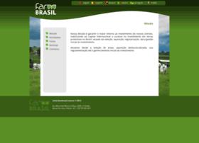 farmbrasil.com.br