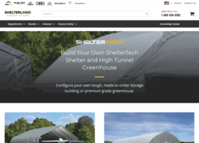 farmbuildings.com