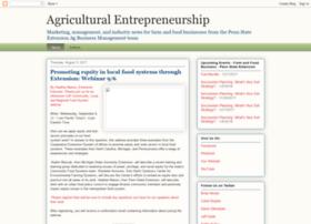 farmbusiness.blogspot.co.uk