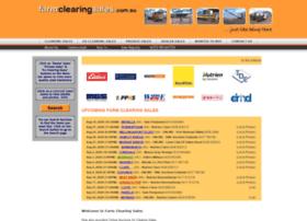 farmclearingsales.com.au