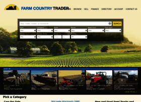 farmcountrytrader.com