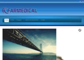 farmedical.gr