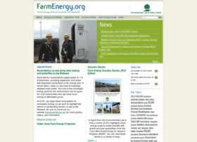 farmenergy.org
