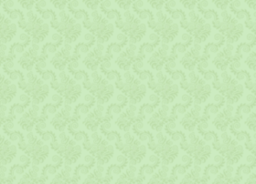farmer.gov.in