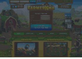 Farmerama.co.uk