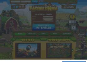 farmer spiele kostenlos ohne anmeldung