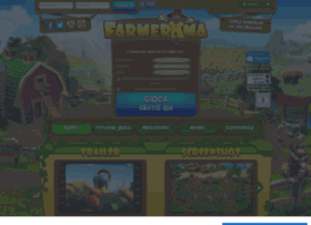 farmerama.it