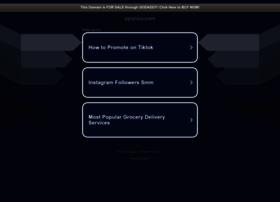 farmerama.oyuncu.com