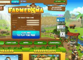 farmerama.oyunkolu.com