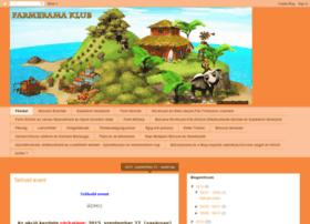 farmeramacsoport.blogspot.hu