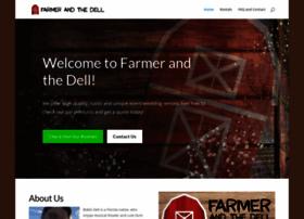 farmerandthedell.com