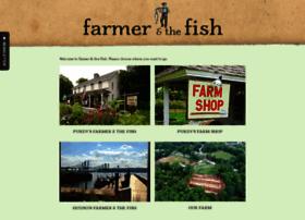 farmerandthefish.com