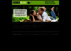 farmerinlove.com