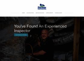 farmerinspections.com