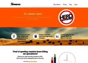 farmeron.com