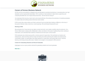 farmers-business-network.workable.com