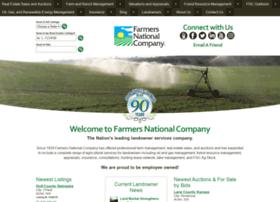 Farmers-national.com