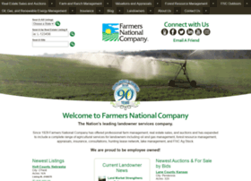 farmers-national.com