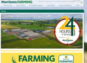 farmers.morrisons.co.uk