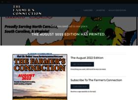 farmersconnection.com