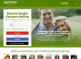 farmersdatingsite.com