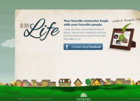 farmersinmylife.com
