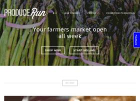farmersmarket.producerun.com