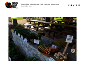 farmersmarketonline.com