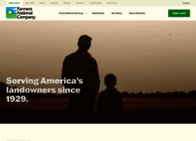 farmersnational.com