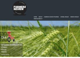 farmersreview.co.uk