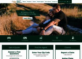 farmersunioninsurance.com