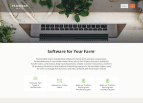 farmersweb.com