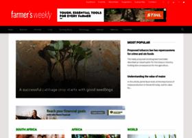 farmersweekly.co.za