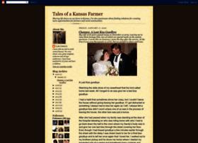 farmertimes.blogspot.com