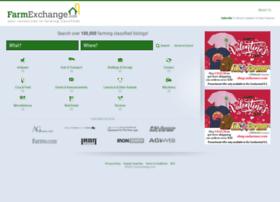 farmexchange.com