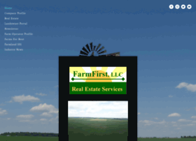 farmfirstllc.com