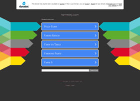 farmfolly.com