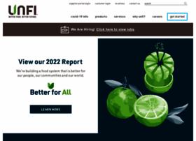 farmfreshsupermarkets.com