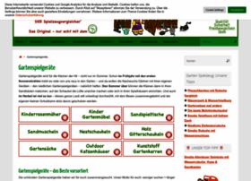 farmfreunde.de