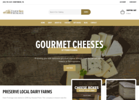 farmfromage.com