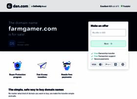 farmgamer.com