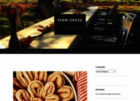 farmgraze.com