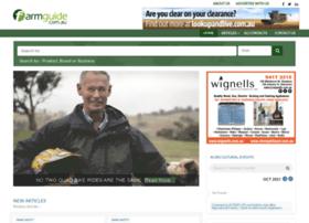 farmguide.com.au