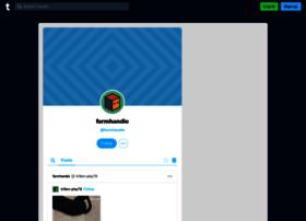 farmhandie.tumblr.com