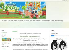 farmheroessagaallhelp.blogspot.mx
