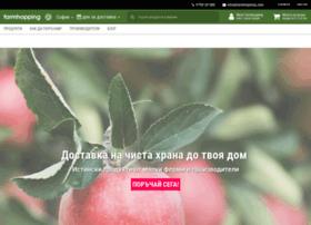 farmhopping.com