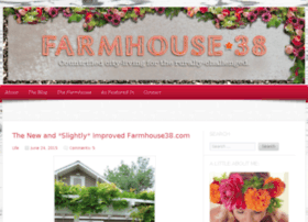 farmhouse38.wordpress.com