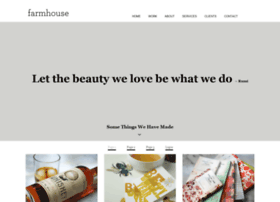 farmhousedesign.net