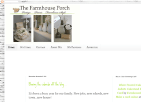 farmhouseporch.blogspot.com